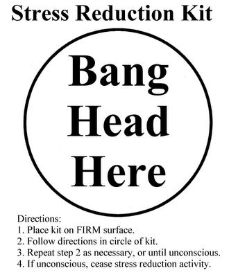 frustration_relief